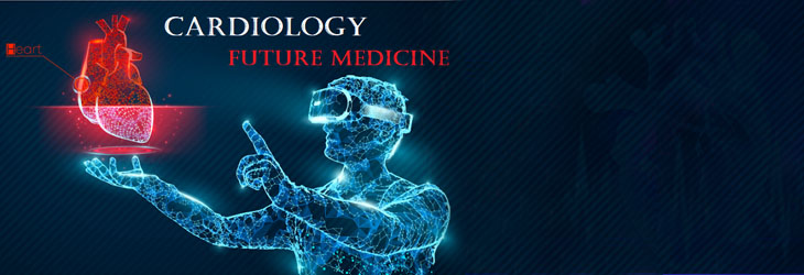 Cardiology - Future Medicine