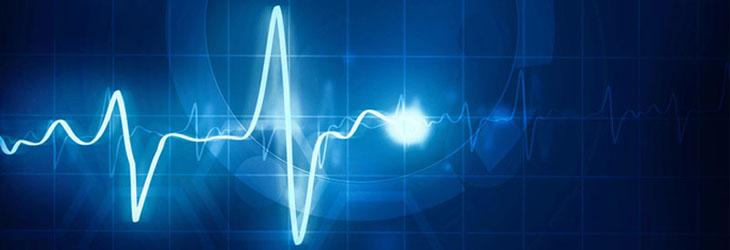 Heart Diagnosis