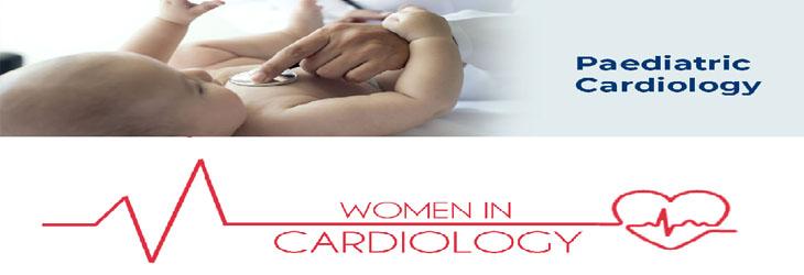 Pediatric Cardiology & Women's Cardiology